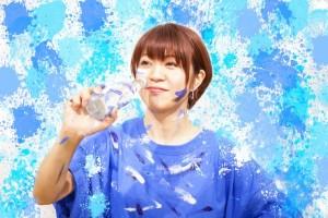 Kanae_profile_IMG_9242