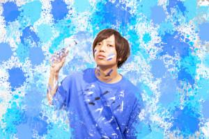 Takahashi_profile_IMG_9276