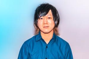 Yoshiki_CB_Resize